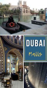 Dubai-travel-malls-Glimpses-of-the-World