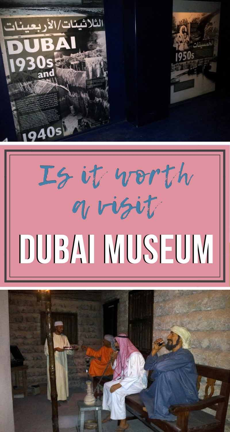 Dubai-travel-museum-Glimpses-of-the-World