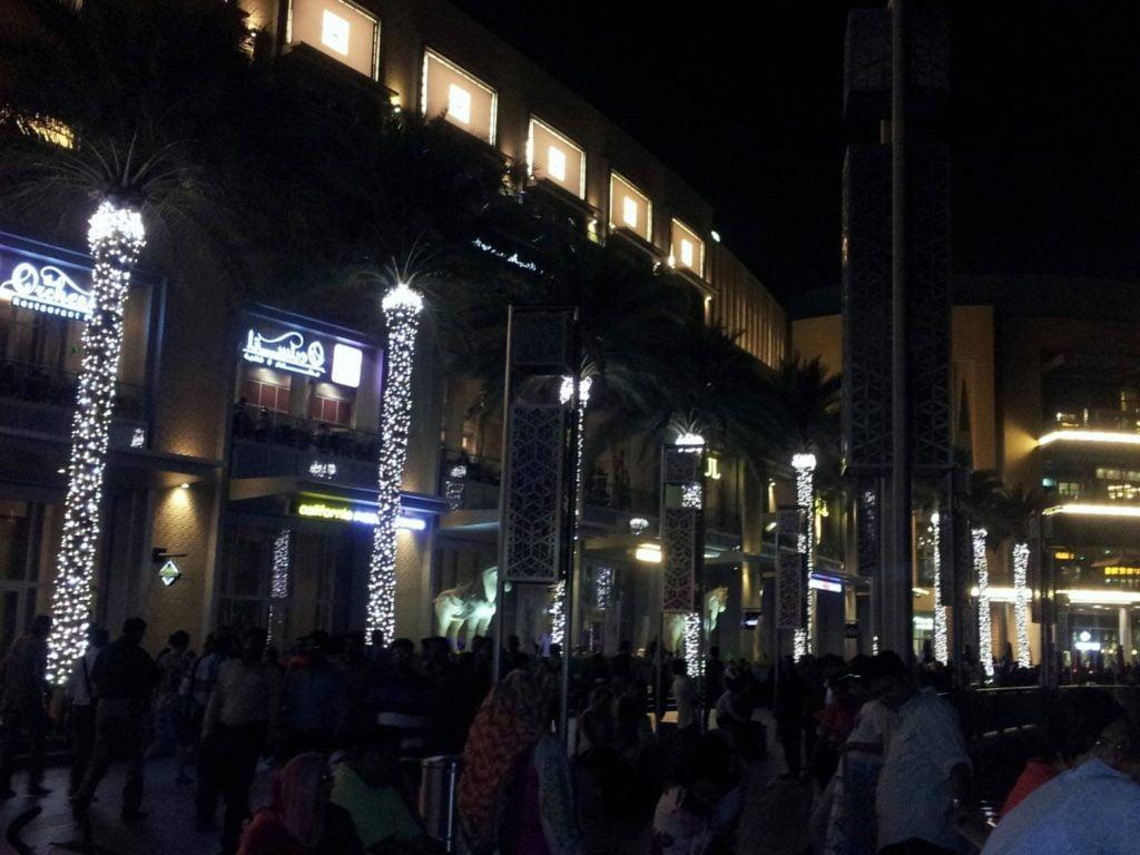 Dubai: CELEBRATING NEW YEAR ALL YEAR ROUND (15)