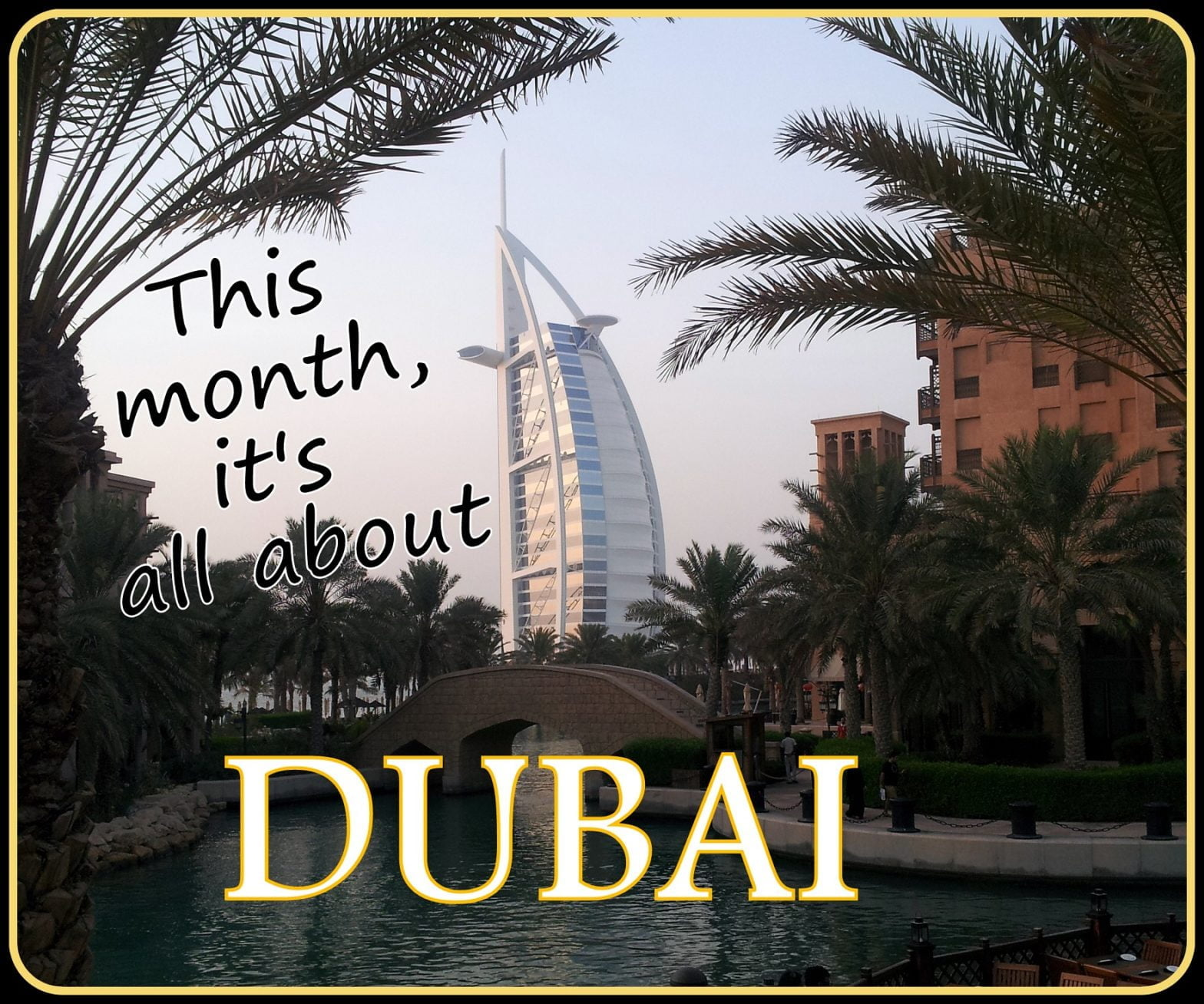Dubai-travel-Glimpses-of-the-World