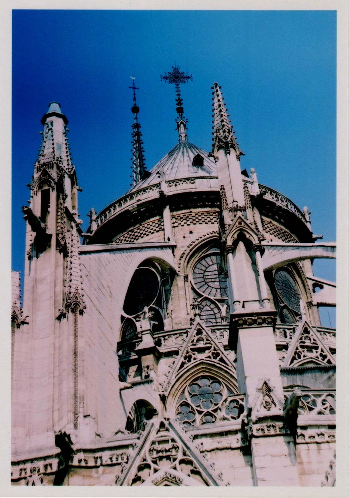 France-travel-things-to-see-in-Paris-summer-vacation-2017-Glimpses-of-The-World