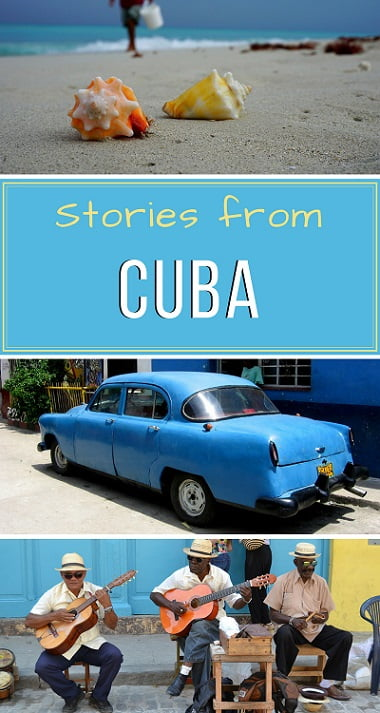 Cuba-travel-pin-Glimpses-of-the-World