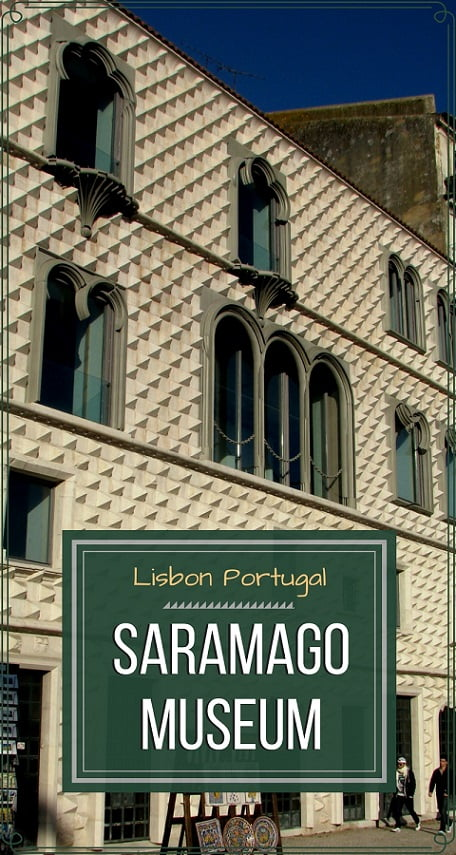 Lisbon-Portugal-travel-Jose-Saramago-Glimpses-of-The-World