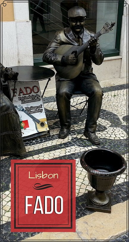 Lisbon-Portugal-travel-street-statues-Glimpses-of-The-World
