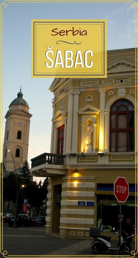 Serbia-travel-Paton-Sabac-Glimpses-of-The-World