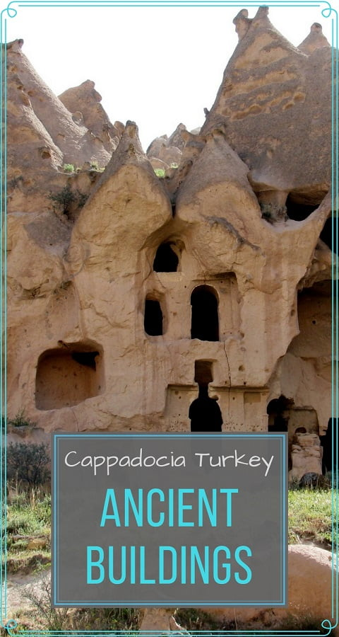 Cappadocia-travel-Zelve-Glimpses-of-The-World