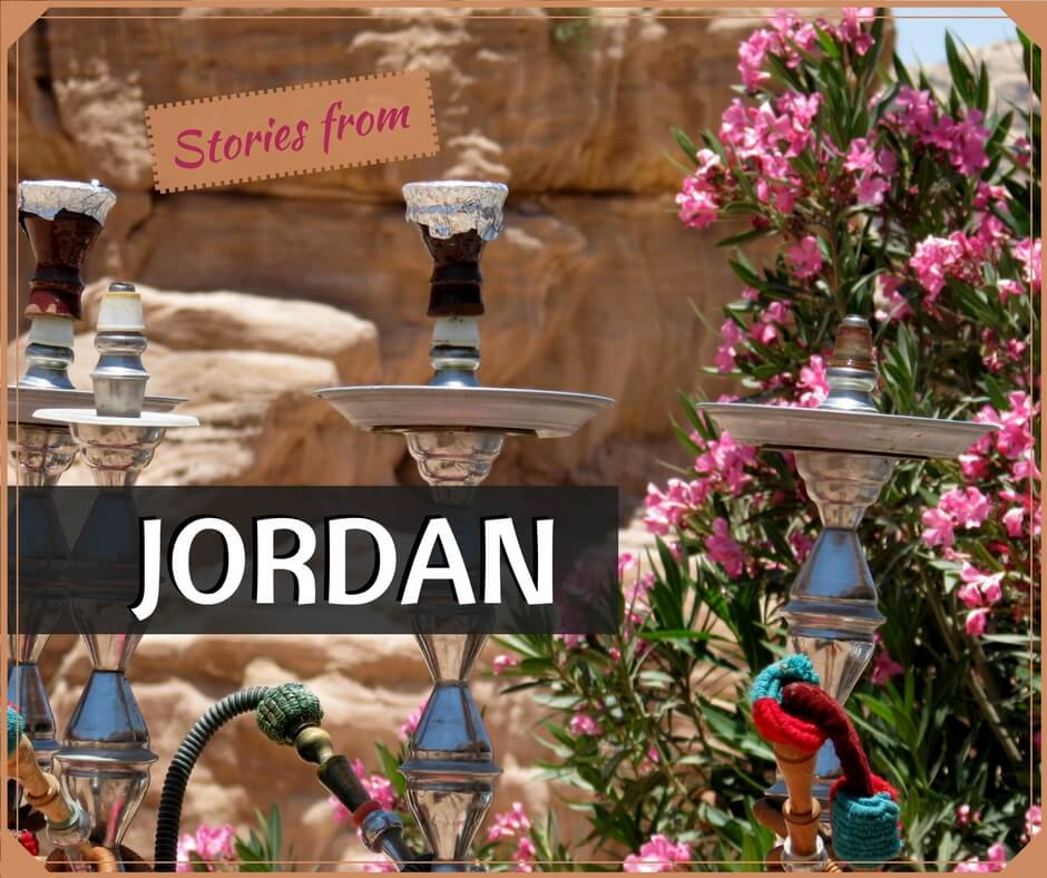 Things-to-do-in-Jordan-Glimpses-of-The-World