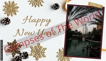 Greeting-card-Happy-New-Year-Dubai-UAE-Glimpses-of-The-World