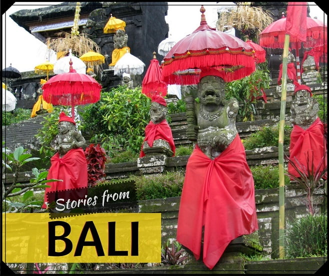 Travel-to-Bali-blog-Glimpses-of-The-World