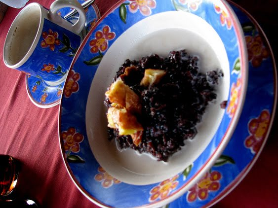 Travel-to-Bali-black-rice-pudding-Glimpses-of-The-World