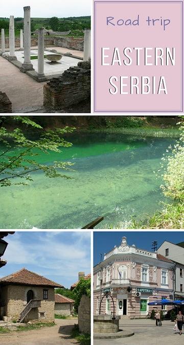 Serbia-travel-Negotin-Rajac-Gamzigrad-Grza-Glimpses-of-The-World