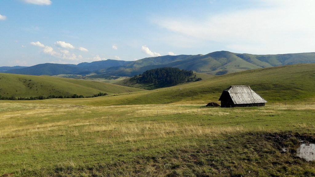 WEEKEND IN SERBIA: Things to do in Zlatibor
