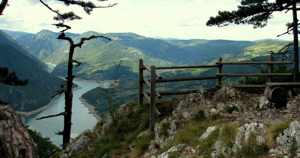 WEEKEND IN SERBIA: Tara Mountain, things to do