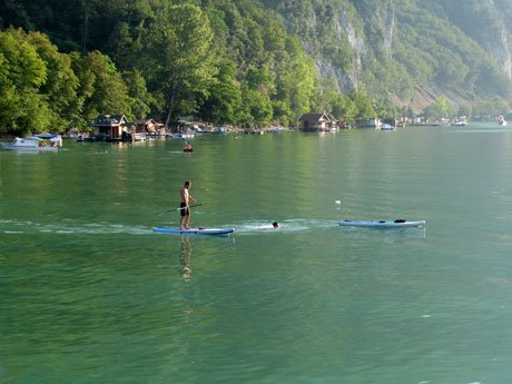 Serbia-travel-Drina-Glimpses-of-The-World