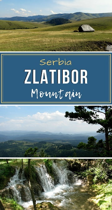 Serbia-travel-Zlatibor-Mountain-Glimpses-of-The-World