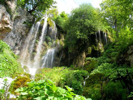 Serbia-travel-Sopotnica-waterfalls-Glimpses-of-The-World