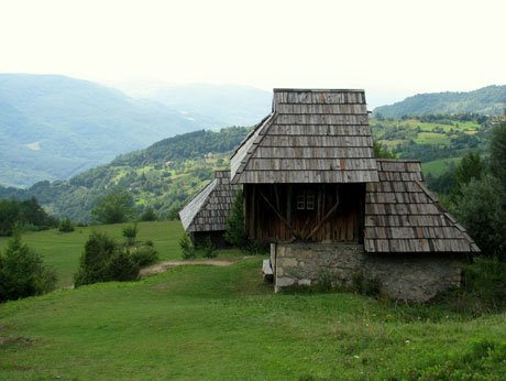 Serbia-travel-Sopotnica-view-Glimpses-of-The-World