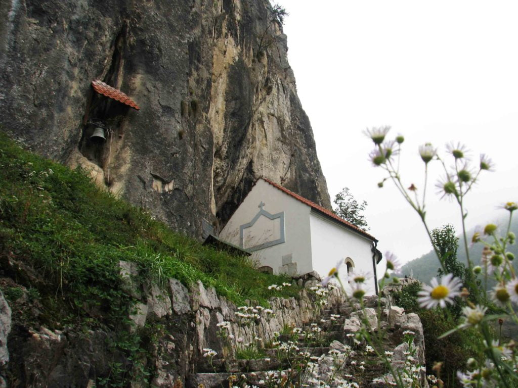 THINGS TO DO IN IVANJICA SERBIA