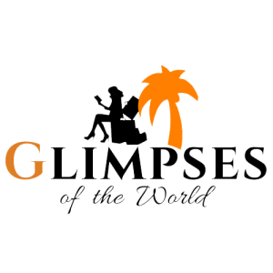 glimpses-blog-logo