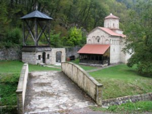 Serbia-travel-Arilje-Glimpses-of-the-World