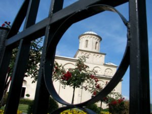 Serbia-travel-Arilje-St-Achillius-church-Glimpses-of-the-World