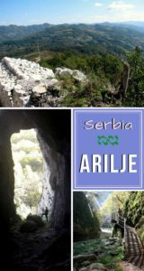 Serbia-travel-Arilje-Glimpses-of-the-World-