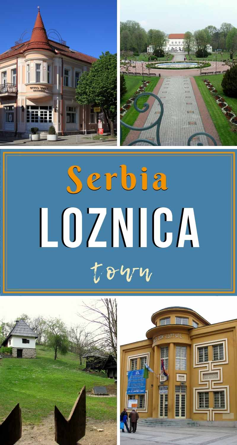 Serbia-travel-Loznica-pin-Glimpses-of-the-World