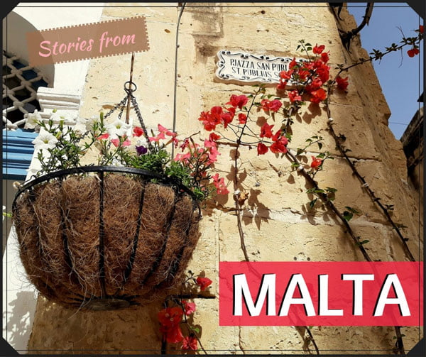 travelogue-from-Malta