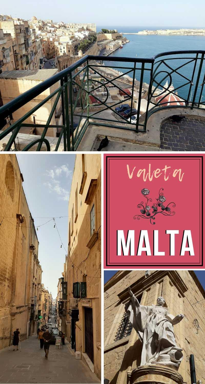Valeta-Malta-putopis-Glimpses-of-the-World