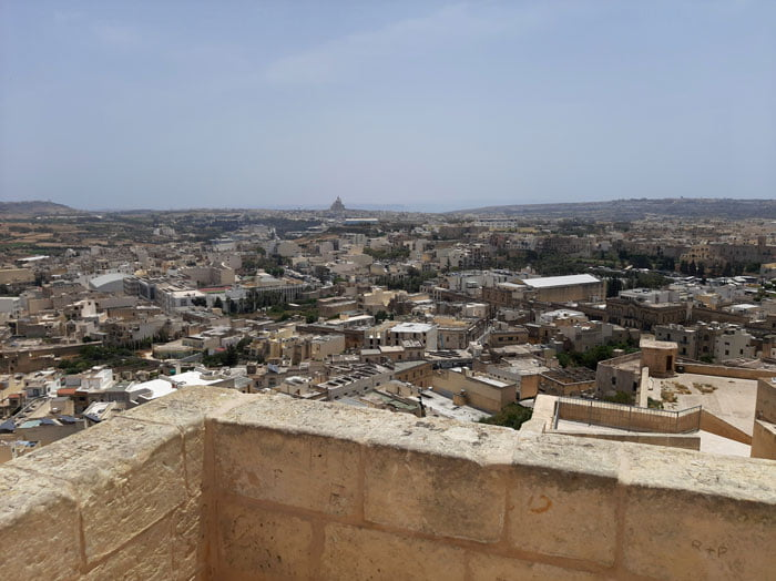Malta-Gozo-Victoria-Glimpses-of-the-World