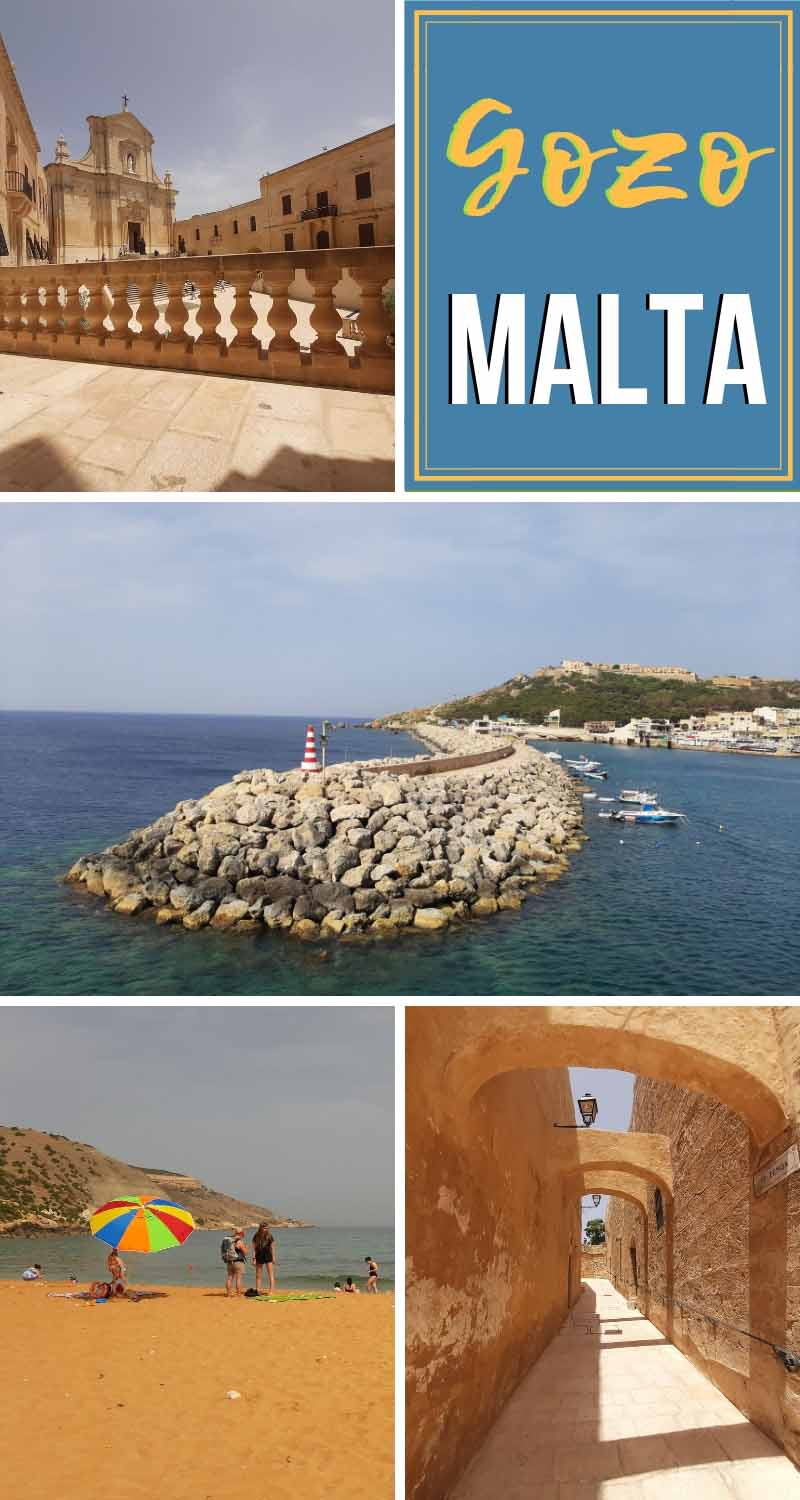 Malta-travel-Gozo-pin-Glimpses-of-the-World