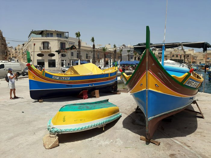 Malta-travel-Marsaxlokk-Glimpses-of-the-World