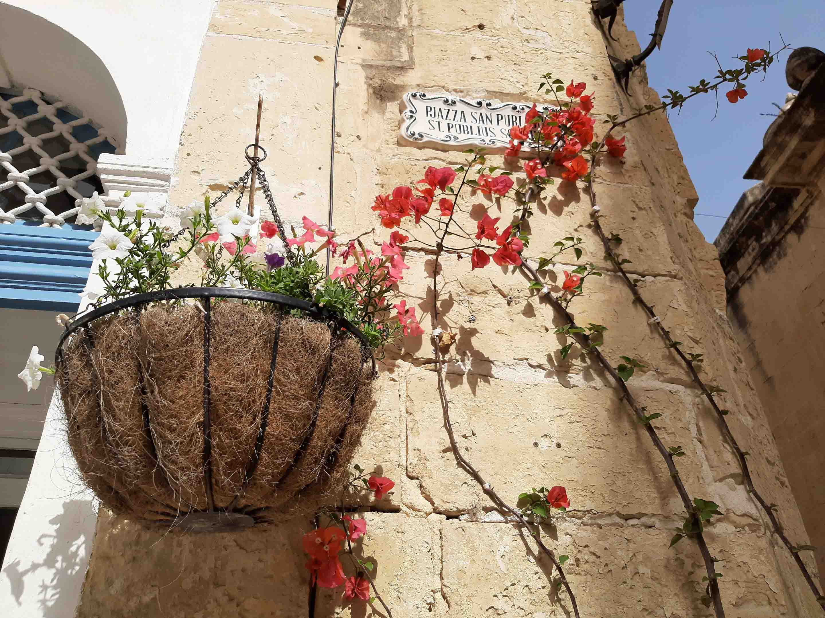 Malta-travel-Mdina-Glimpses-of-the-World