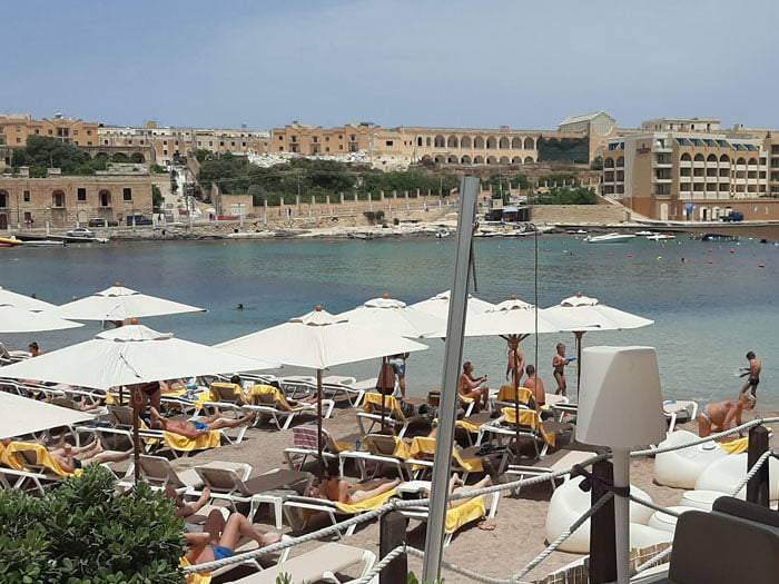 Malta-travel-Paceville-Glimpses-of-the-World