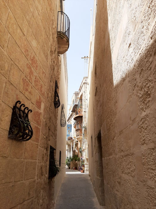 Malta-travel-Rabat-Glimpses-of-the-World