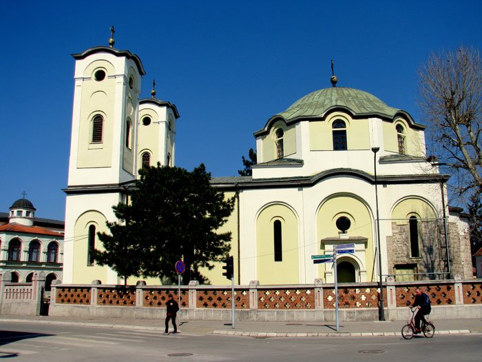 Serbia-travel-Cacak-Glimpses-of-the-World