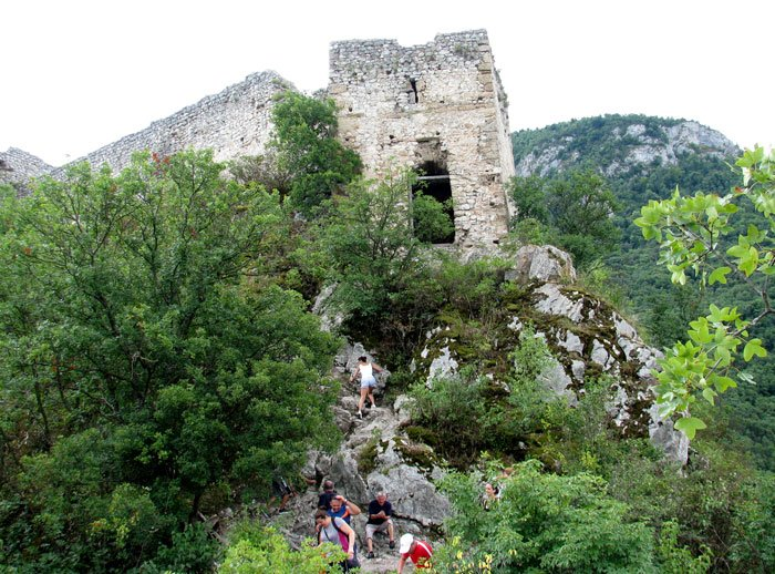 Sokobanja-Serbia-slow-adventure-Glimpses-of-the-World