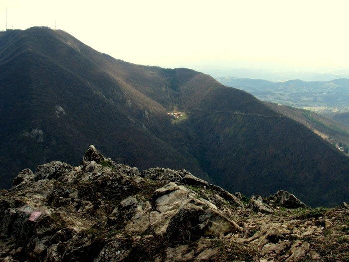 Serbia-travel-Ovcar-Kablar-gorge-Glimpses-of-the-World