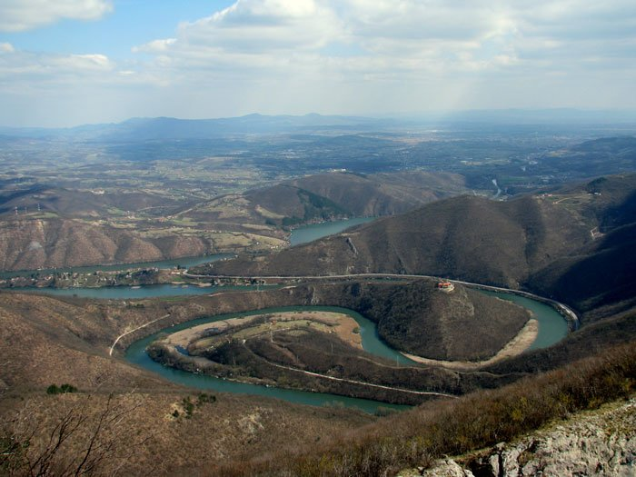 Serbia-travel-Ovcar-Kablar-gorge-Glimpses-of-the-World