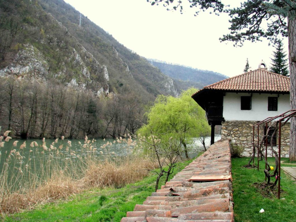 THINGS TO DO IN CACAK SERBIA