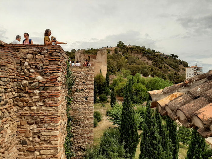 what-to-do-in-Malaga-Andalusia-Spain-Glimpses-of-the-World