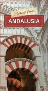 Andalusia-travel-blog-Glimpses-of-the-World