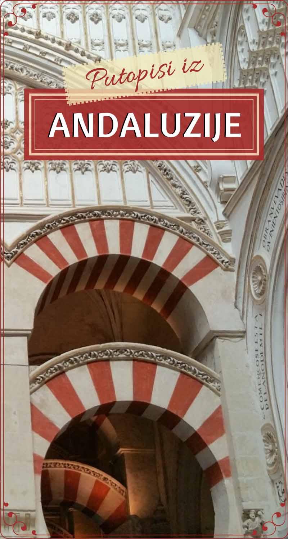 Andaluzija-putovanje-Glimpses-of-the-World