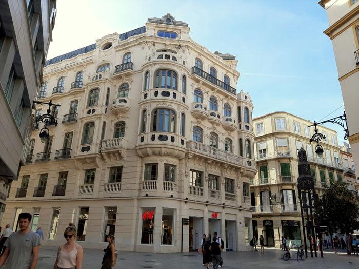 Malaga-Andalusia-Spain-Glimpses-of-the-World