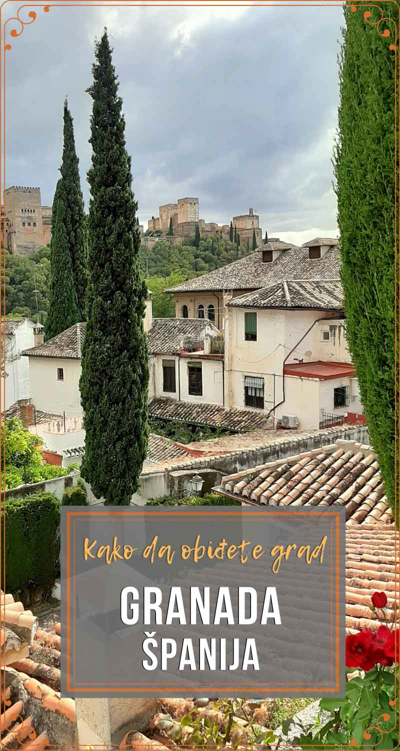 Granada-Spanija-putopis-Glimpses-of-the-World
