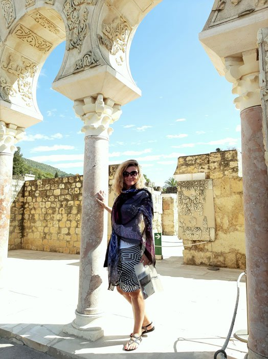 Cordoba-Spain-Madinat-al-Zahra-Glimpses-of-the-World