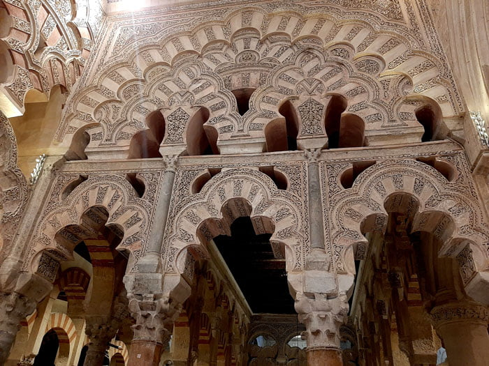 Cordoba-Spain-Mezquita-Glimpses-of-the-World