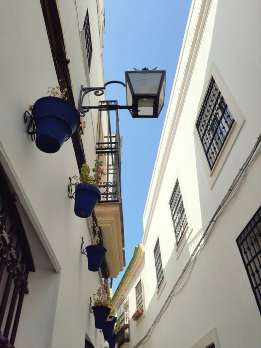 Cordoba-Spain-Glimpses-of-the-World