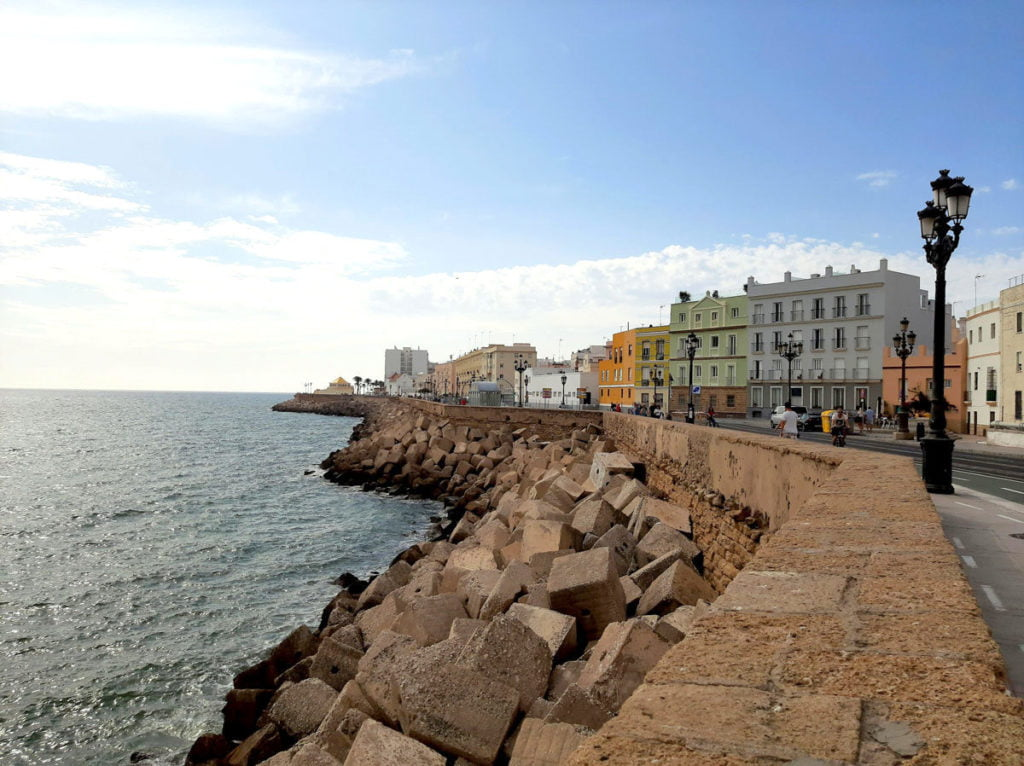 What to do in Cadiz Spain