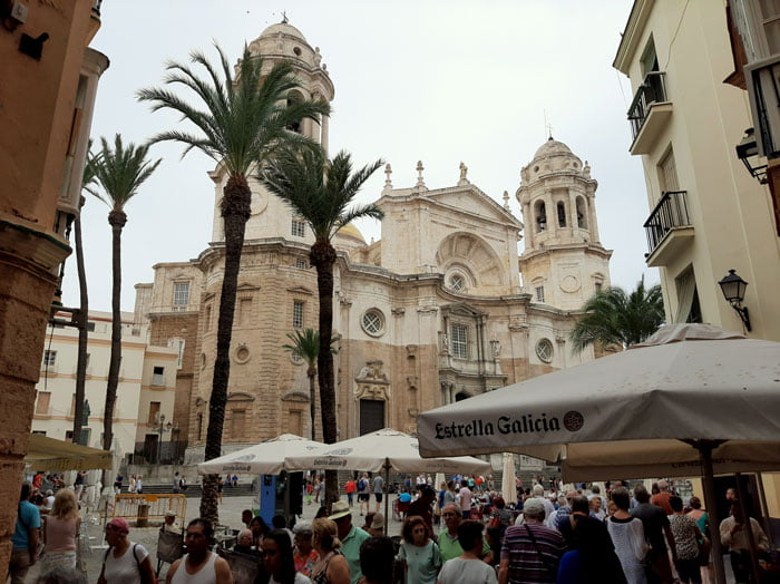 Cadiz-Spain-Glimpses-of-the-World